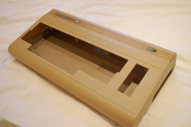 2_commodore 64 empty breadbin