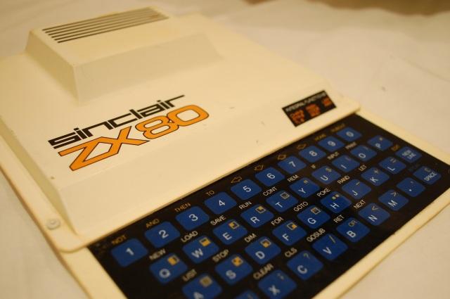 zx80 04032013
