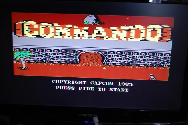 commando c64 23022014