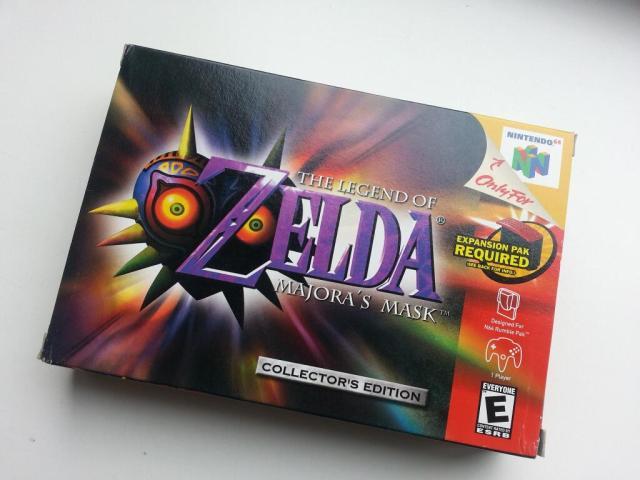 N64 Zelda MM 12022014