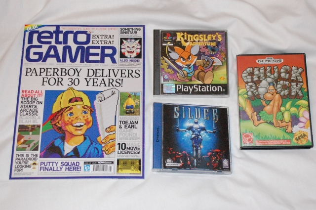 retrogaming post 03022014