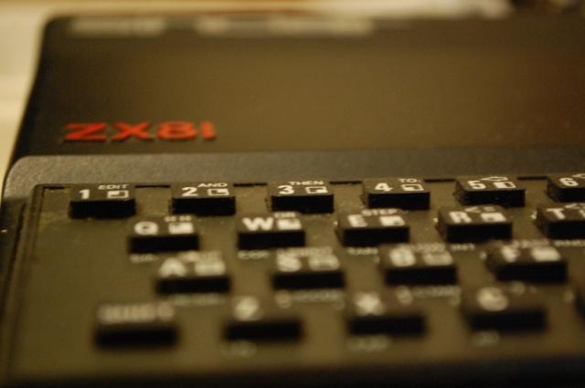zx81 my banner 28012014b