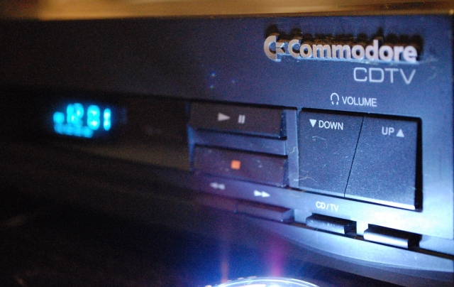 Commodore CDTV 02052014 DSC_0446