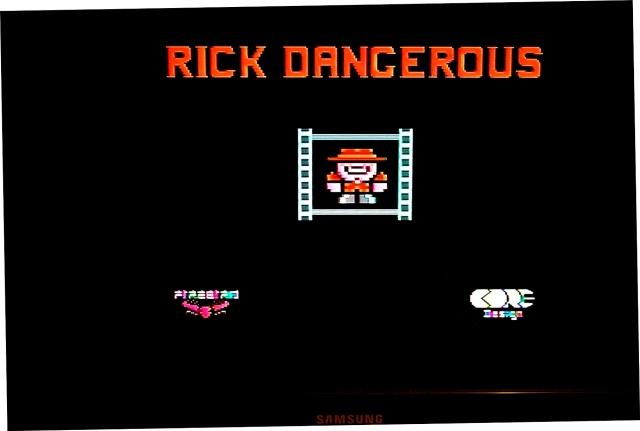 Rick D C64 17052014 DSC_0592
