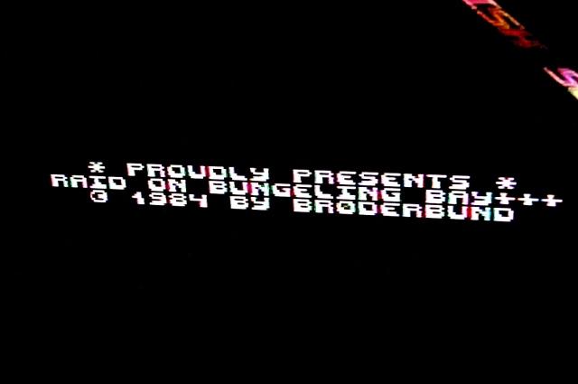 ROBB C64 DSC_0577