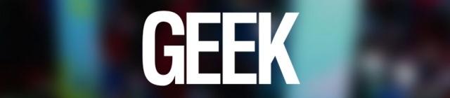 GEEK_Play banner