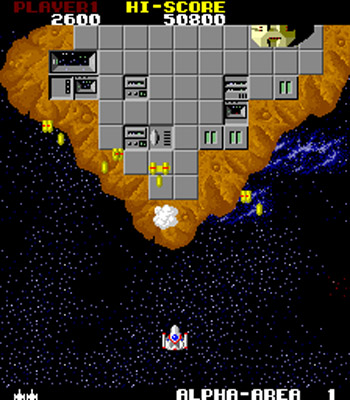 star force ingame