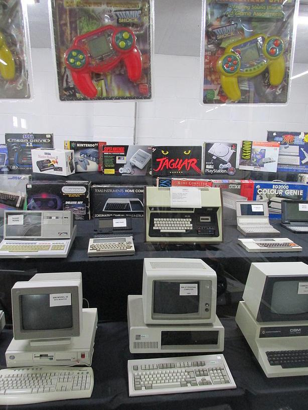 micro museum2